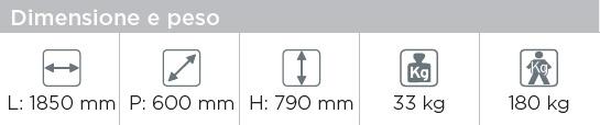 mov330-dimensioni-peso