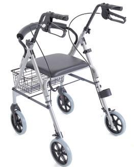 rp520-rollator-anziani-disabili-atlante-laterale