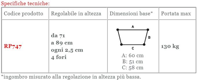 rp747-dimensioni.jpgl