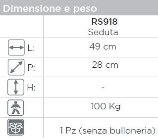 rs918-dimensione-peso.jpg