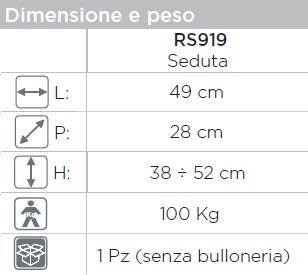 rs919-dimensione-peso.jpg