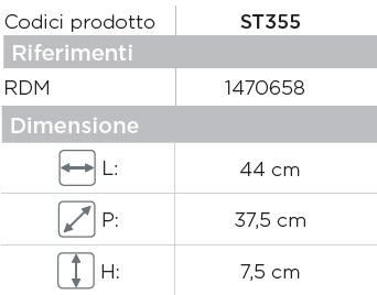 st355-Dimensioni-peso.jpg