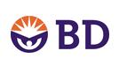 Brand Logo 21