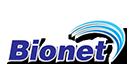 Brand Logo 4