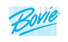 Brand Logo 5