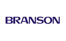 Brand Logo 24