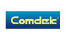 Brand Logo 28