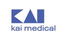 Brand Logo 33