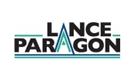 Brand Logo 25