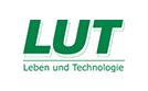 Brand Logo 13