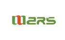 Brand Logo 22