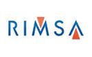Brand Logo 30