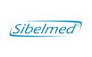 Brand Logo 39