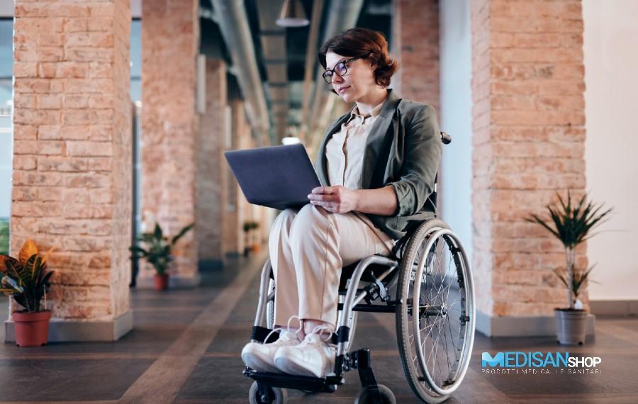 Cuscino Antidecubito Quale Scegliere.Il Blog Di Medisanshop Cuscini Antidecubito Per Anziani E