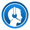 Assistenza clienti - Medisanshop
