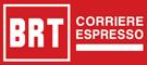 Spedizioni con BRT - Medisanshop