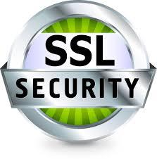 Pagamenti sicuri - Medisanshop