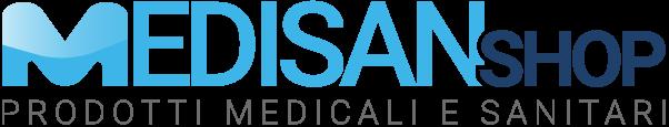 Medisanshop - Prodotti Medicali e Sanitari